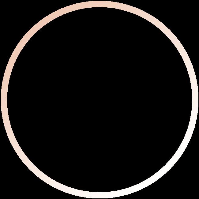 https://gsahlen.ma/wp-content/uploads/2019/05/Circle.png