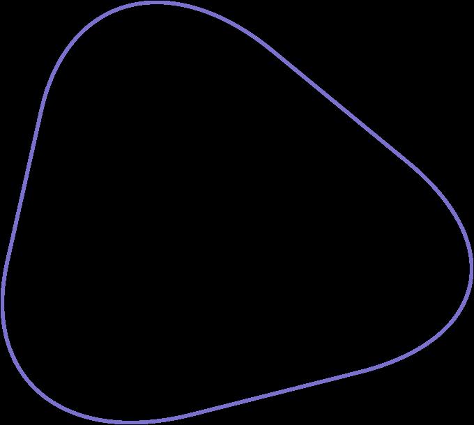 https://gsahlen.ma/wp-content/uploads/2019/05/Violet-symbol-outlines.png