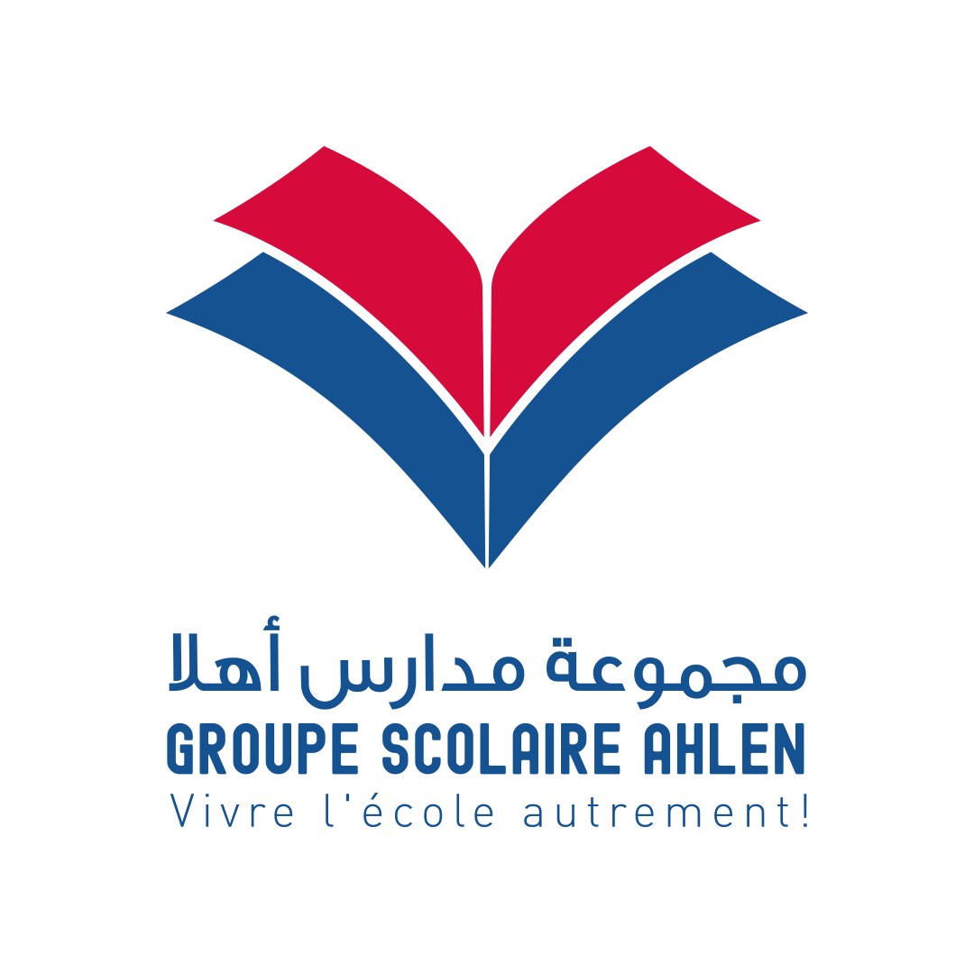 AHLEN - Groupe Scolaire