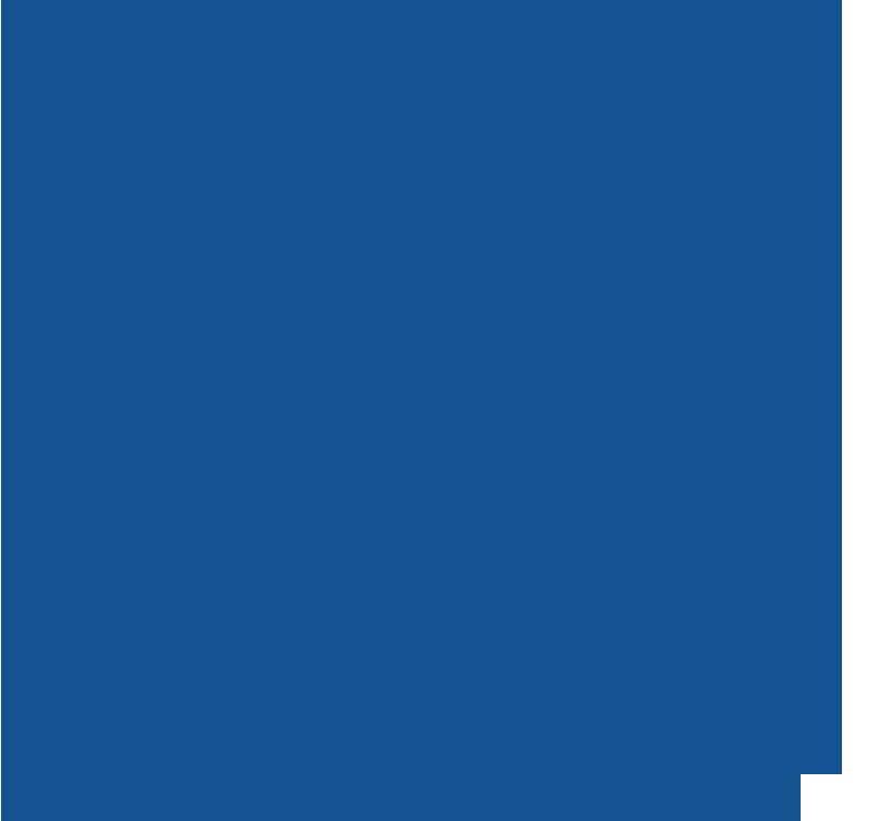 https://gsahlen.ma/wp-content/uploads/2020/12/speech_bubble_outline_04.png